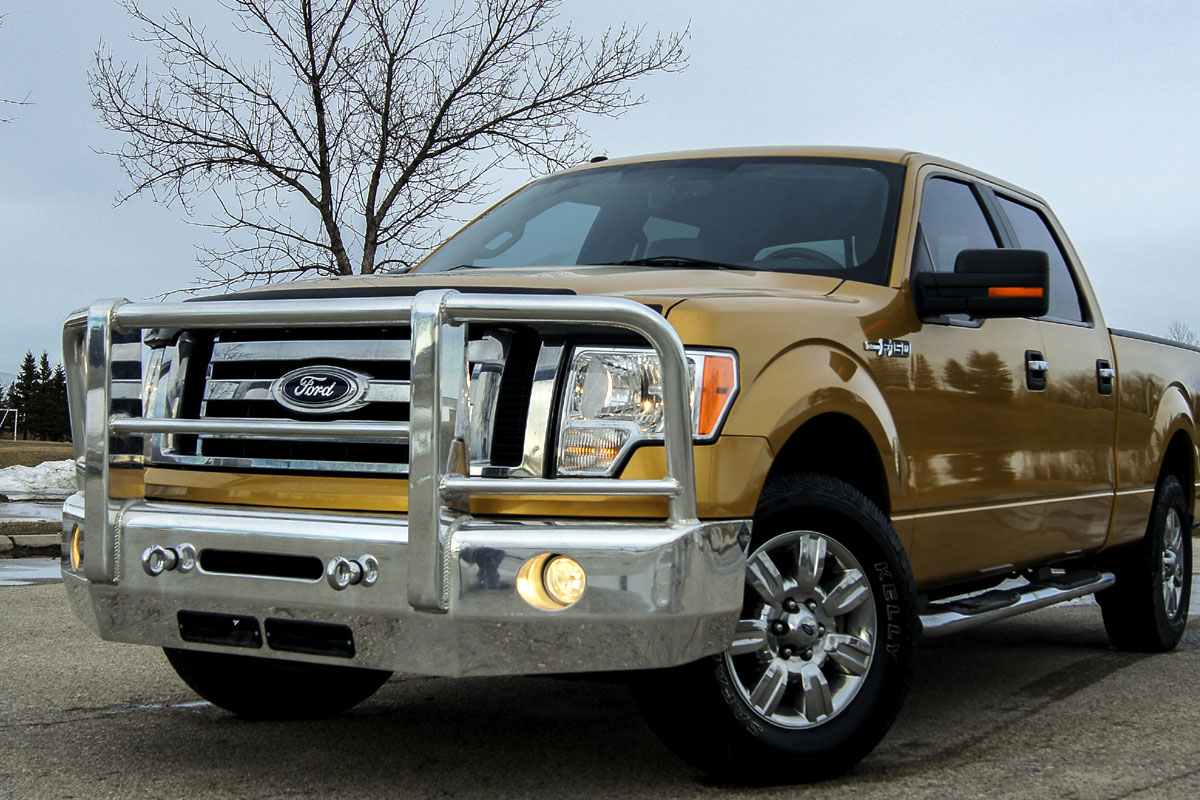 aerolt-with-oem-driving-lights-on-f150