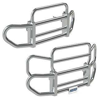 HERD Grille Guard 300 and 200 Series Renderinghttps://herd.com/wp-content/uploads/2020/04/herd_home_featured_pickupguard.jpg